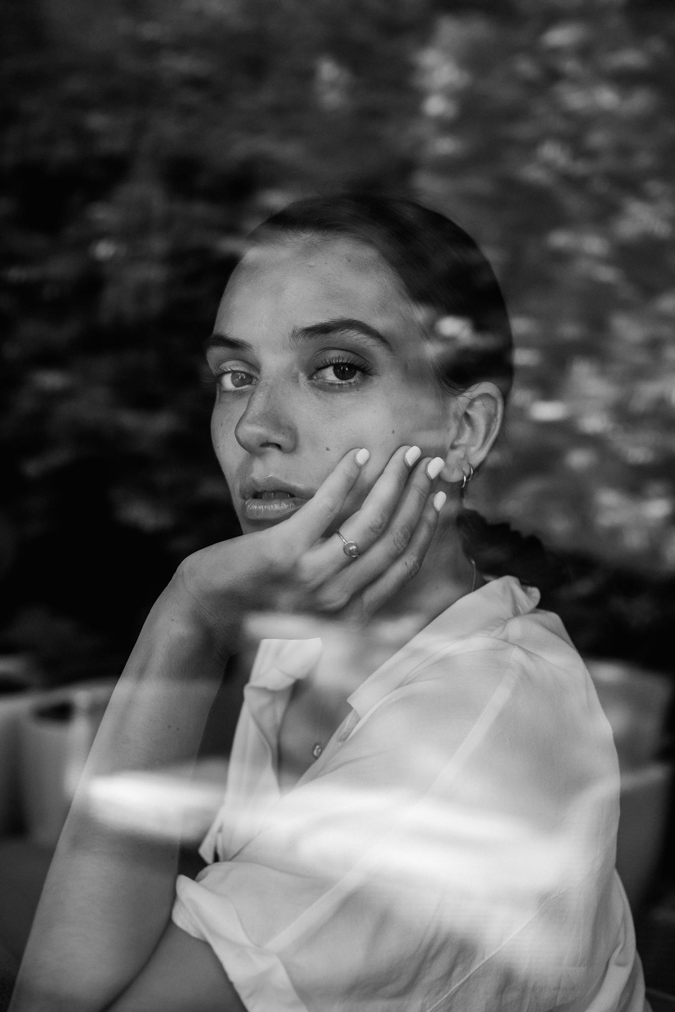 PHOTOGRAPHE DE MARQUE LYON PARIS FRANCE-009