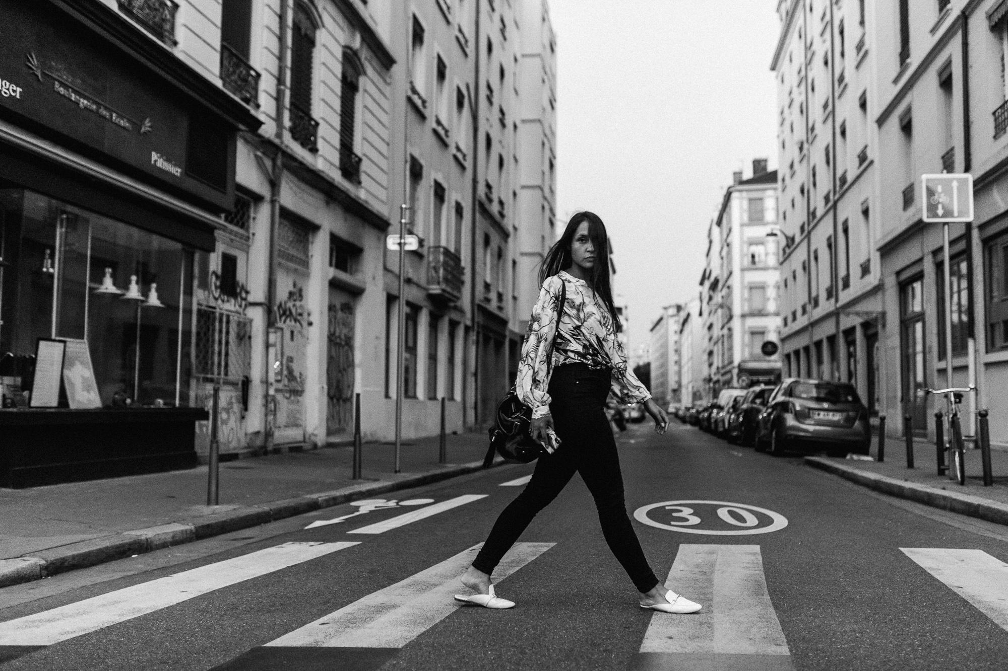 PHOTOGRAPHE DE MARQUE LYON PARIS FRANCE-071