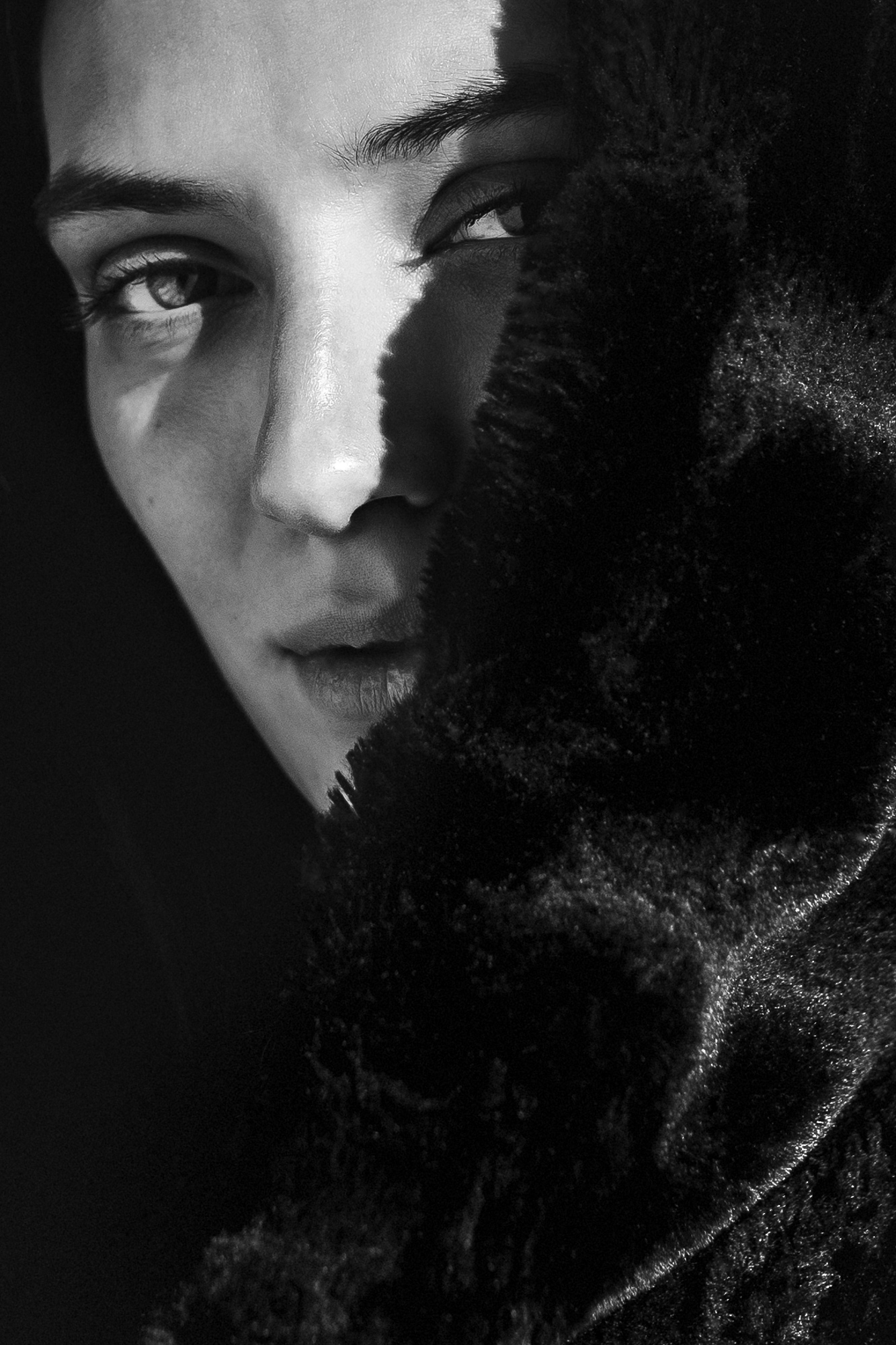 PHOTOGRAPHE PORTRAIT ACTEUR CHANTEUR CELEBRITE LYON PARIS FRANCE-02