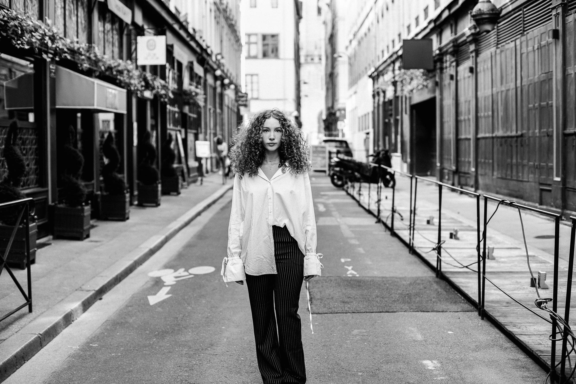 PHOTOGRAPHE PORTRAIT ACTEUR CHANTEUR CELEBRITE LYON PARIS FRANCE-10