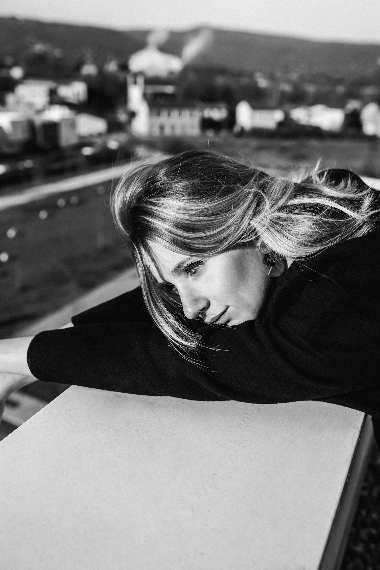 PHOTOGRAPHE PORTRAIT ACTEUR CHANTEUR CELEBRITE LYON PARIS FRANCE-21