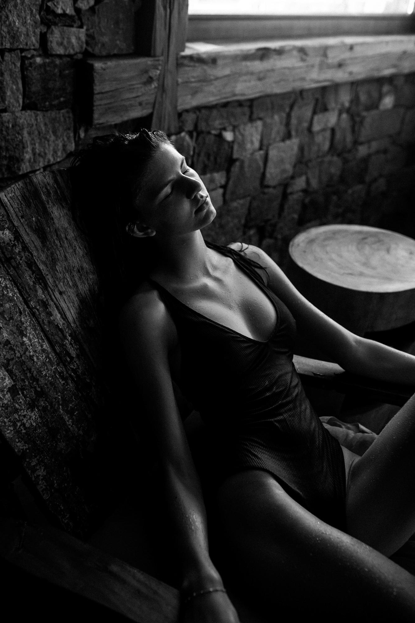 PHOTOGRAPHE PORTRAIT ACTEUR CHANTEUR CELEBRITE LYON PARIS FRANCE-23