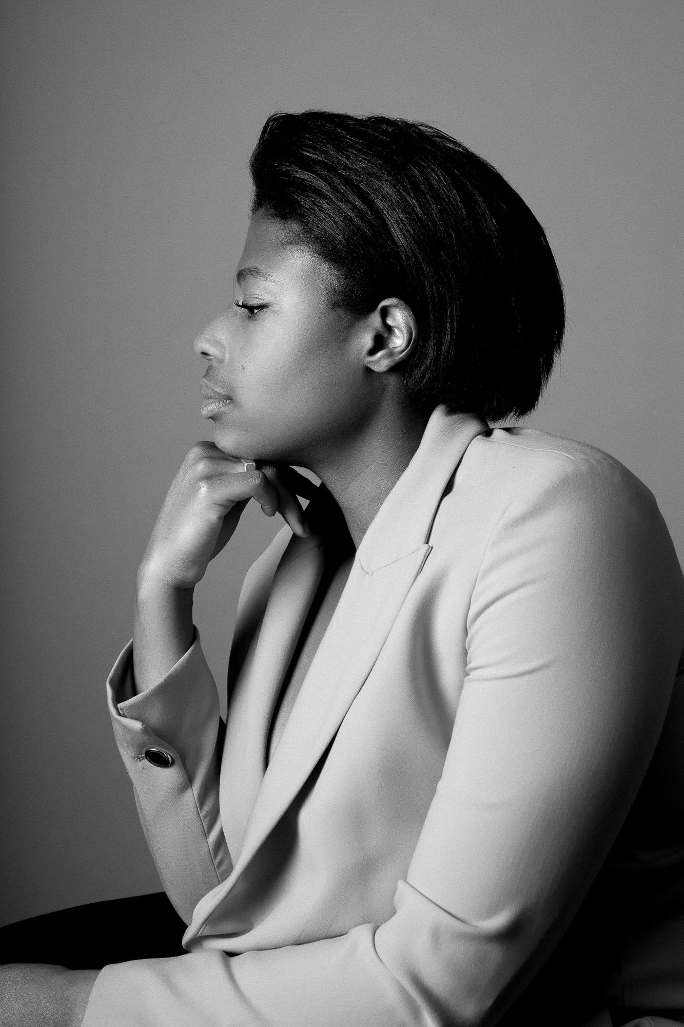 PHOTOGRAPHE PORTRAIT ACTEUR CHANTEUR CELEBRITE LYON PARIS FRANCE-25