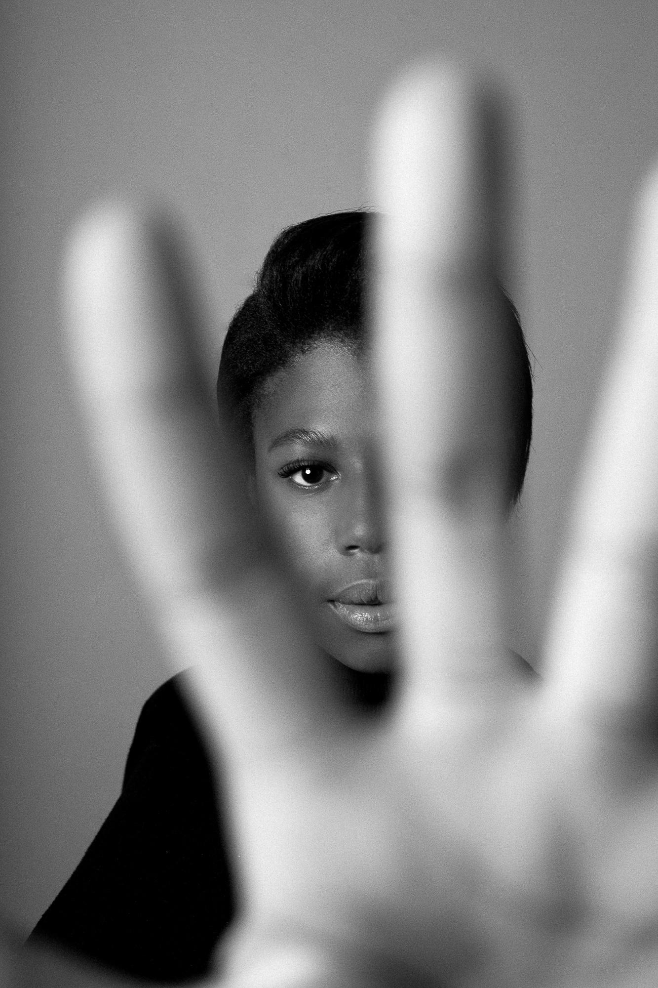 PHOTOGRAPHE PORTRAIT ACTEUR CHANTEUR CELEBRITE LYON PARIS FRANCE-27