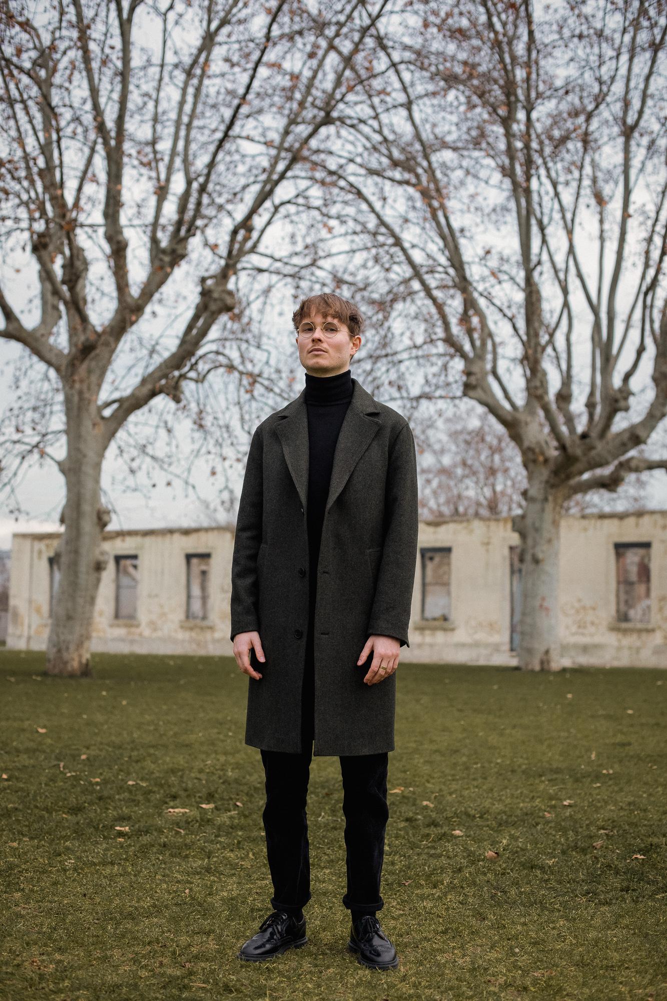PHOTOGRAPHE PORTRAIT ACTEUR CHANTEUR CELEBRITE LYON PARIS FRANCE-31