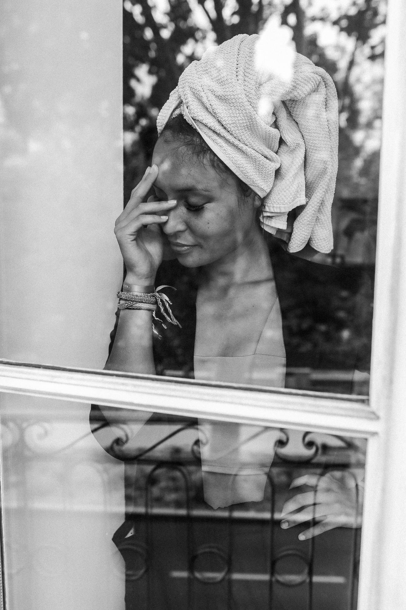 PHOTOGRAPHE PORTRAIT ACTEUR CHANTEUR CELEBRITE LYON PARIS FRANCE-33