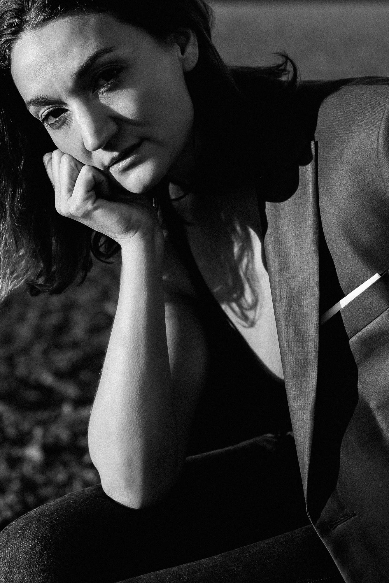PHOTOGRAPHE PORTRAIT ACTEUR CHANTEUR CELEBRITE LYON PARIS FRANCE-38