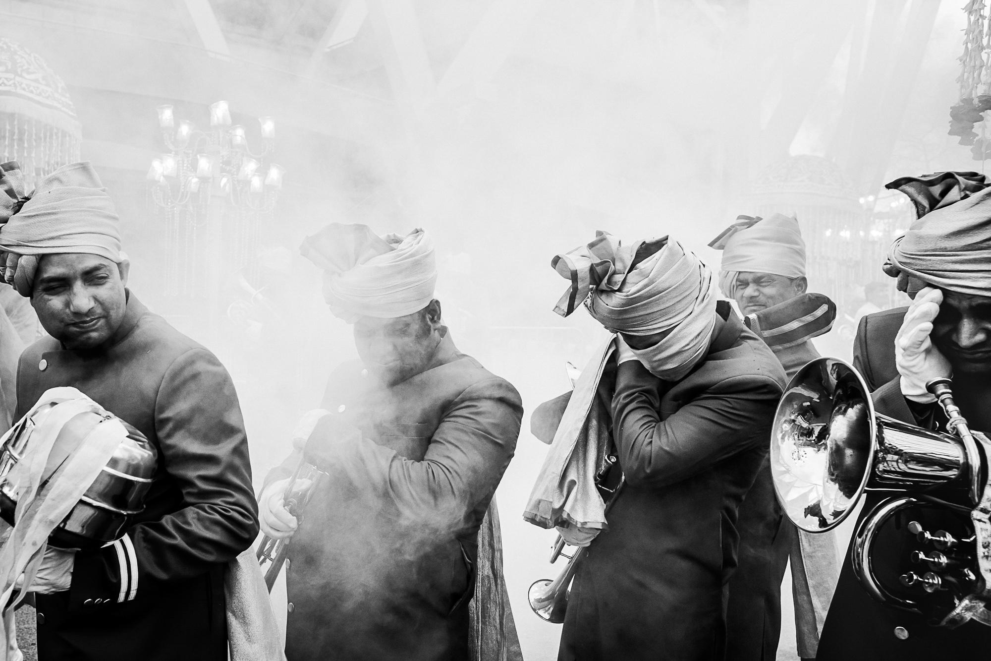 TIRAGE D'ART – TABLEAU – PHOTOGRAPHIE MURALE – IMPRESSION – PAR SARAH MANGERET-02