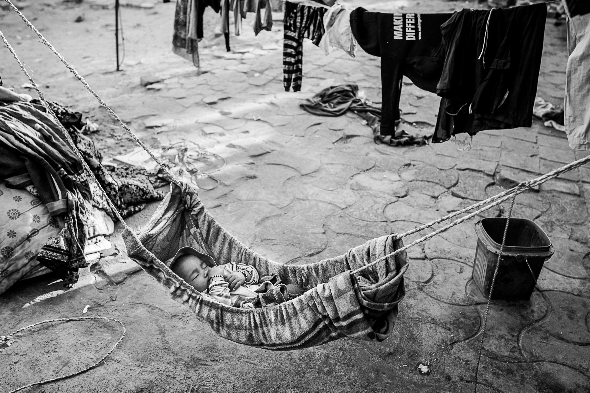 TIRAGE D'ART – TABLEAU – PHOTOGRAPHIE MURALE – IMPRESSION – PAR SARAH MANGERET-05