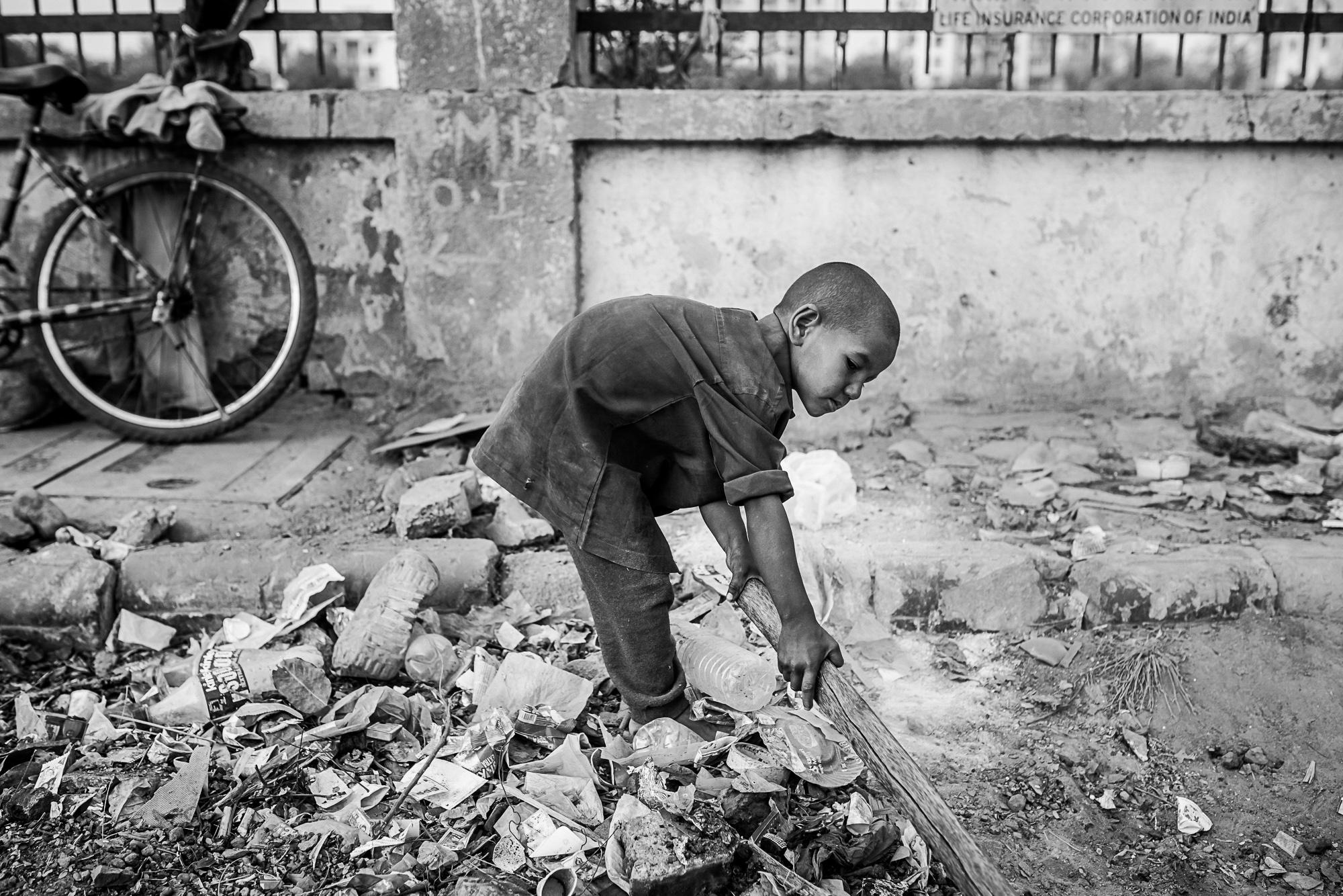 TIRAGE D'ART – TABLEAU – PHOTOGRAPHIE MURALE – IMPRESSION – PAR SARAH MANGERET-12