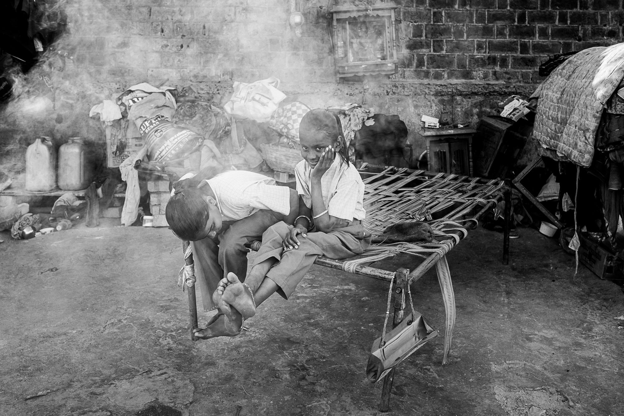 TIRAGE D'ART – TABLEAU – PHOTOGRAPHIE MURALE – IMPRESSION – PAR SARAH MANGERET-14