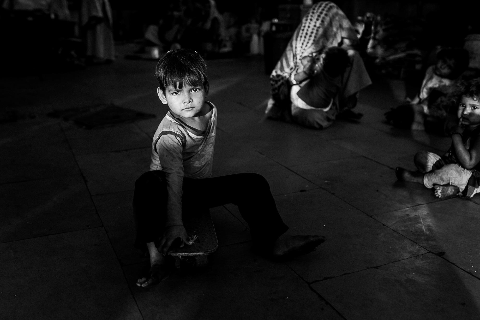 TIRAGE D'ART – TABLEAU – PHOTOGRAPHIE MURALE – IMPRESSION – PAR SARAH MANGERET-15