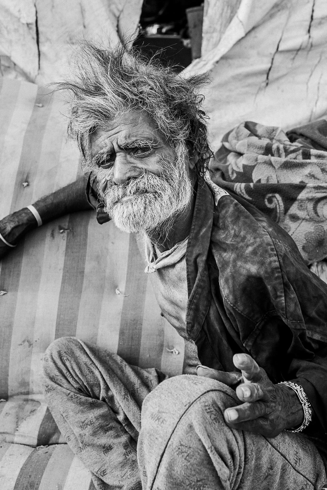 TIRAGE D'ART – TABLEAU – PHOTOGRAPHIE MURALE – IMPRESSION – PAR SARAH MANGERET-17