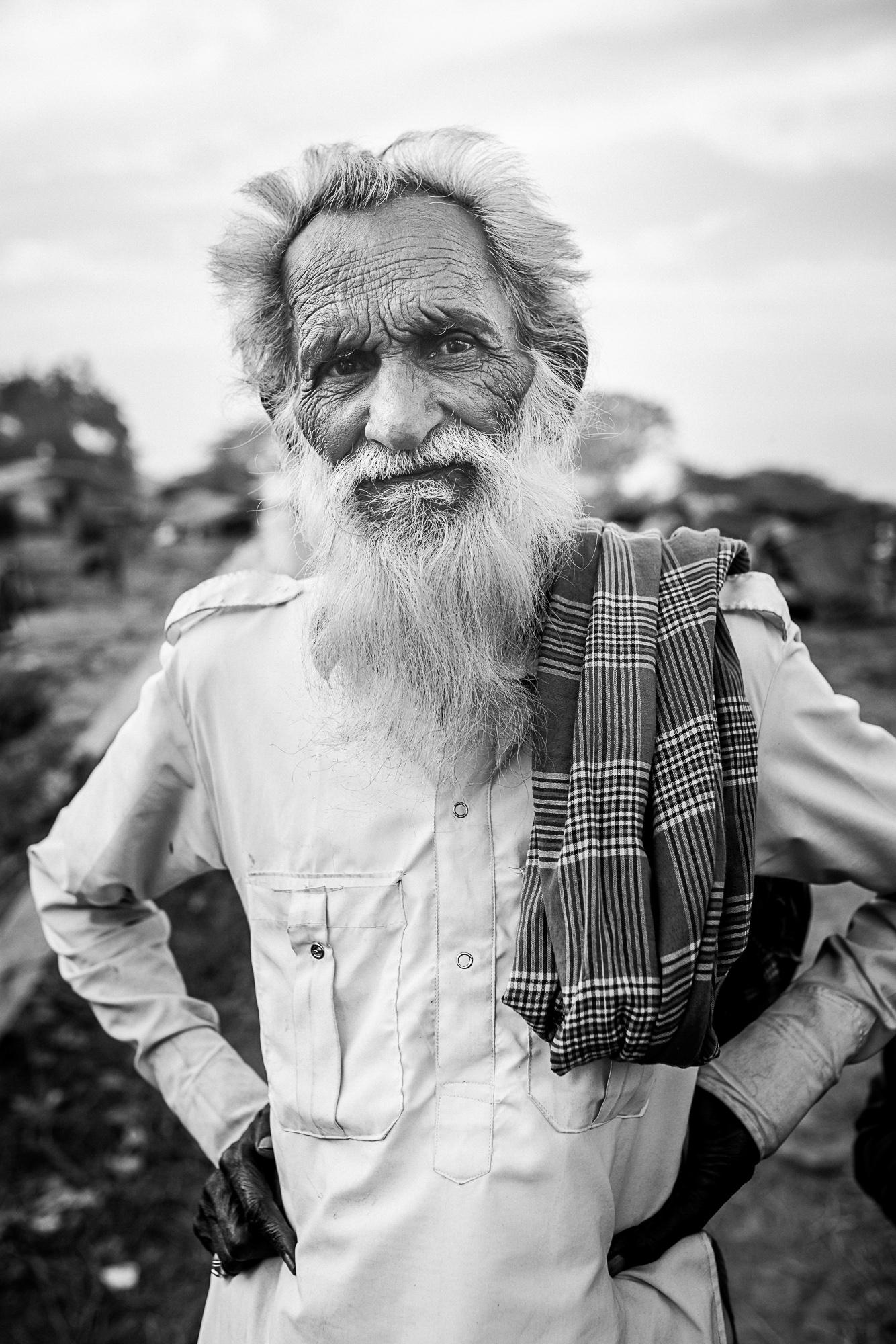 TIRAGE D'ART – TABLEAU – PHOTOGRAPHIE MURALE – IMPRESSION – PAR SARAH MANGERET-18