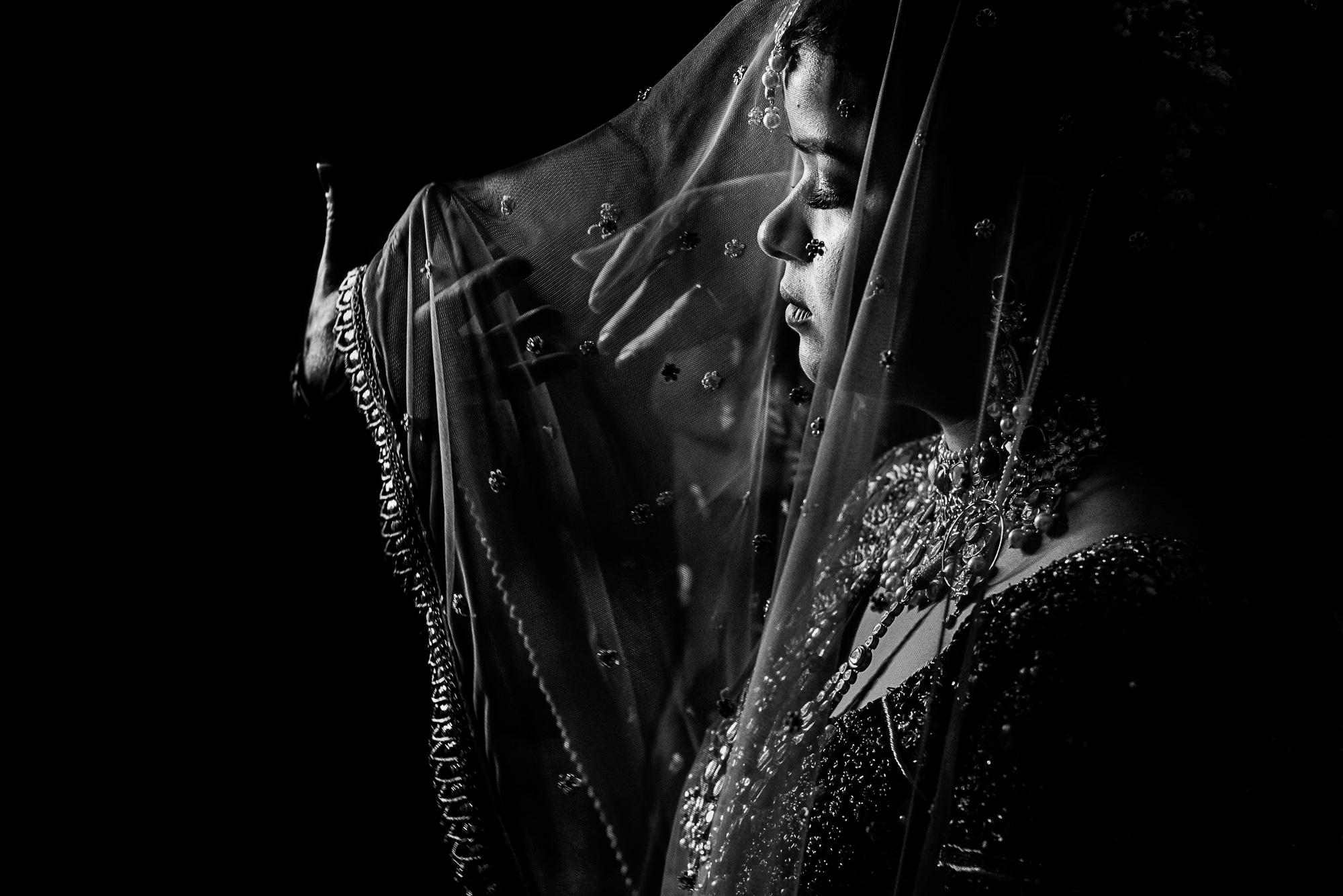 TIRAGE D'ART – TABLEAU – PHOTOGRAPHIE MURALE – IMPRESSION – PAR SARAH MANGERET-20